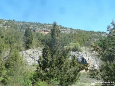Río Cega,Santa Águeda–Pedraza;cenicientos madrid sierra de alcaraz la rioja alta conocer gente m